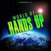 World of Hands Up by Various Artists
