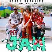 My Jam (feat. Zendaya & Jeremih) by Bobby Brackins