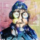 My Convictions de Jacob Bellens