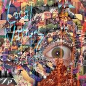 Wide Eyes von Local Natives