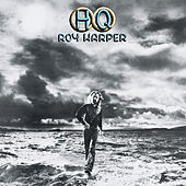 Hq by Roy Harper