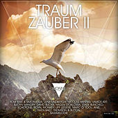 Traumzauber 2 by Various Artists