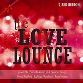 The Love Lounge by Various Artists