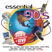 Essential 90's de Various Artists