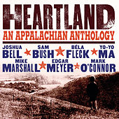 Heartland: An Appalachian Anthology de Various Artists