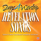 Revelation Songs by Various Artists