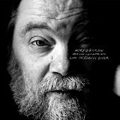 True Love Cast Out All Evil de Roky Erickson