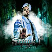 1000 Style by Frank J
