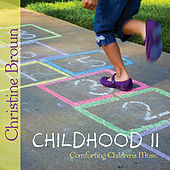 Childhood II di Christine Brown