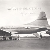 Big Jet Plane by Angus & Julia Stone