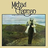 Savage Amusement (Deluxe Version) by Michael Chapman