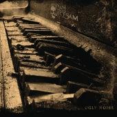Ugly Noise von Flotsam & Jetsam