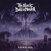 Everblack von The Black Dahlia Murder