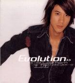 Leehom's Music Evolution de Leehom Wang