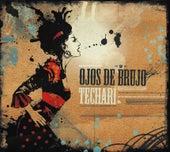 Techari by Ojos De Brujo