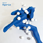 fabric 57: Agoria by Various Artists