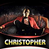 Christopher by Christopher