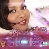Glory by Stephanie K