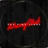 Wrong Club de The Ting Tings