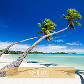 Chillout Lounge 2015 von Chill Out