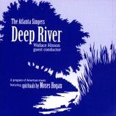 Deep River de Various Artists