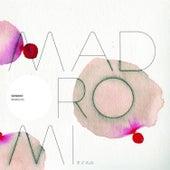Madoromi by Sawako