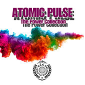 The Power Collection by Various Artists