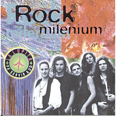Rock Milenium de La Lupita
