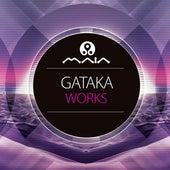 Gataka Works von Various Artists