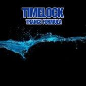 Trance Formula de Various Artists