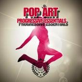 Progressive Essentials de Various Artists