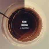 Circling by Nrk1