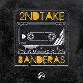 2nd Take by Banderas