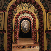 Freudian Slippers by Chilly Gonzales
