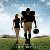 The Blind Side: Original Motion Picture Soundtrack by Various Artists