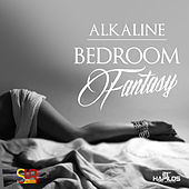 Bedroom Fantasy - Single von Alkaline