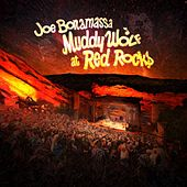 Muddy Wolf At Red Rocks (Live) de Joe Bonamassa