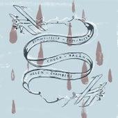 Chuck Ragan / Sam Russo / Jimmy Islip / Helen Chambers by Various Artists
