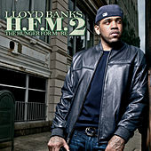 H.F.M. 2 by Lloyd Banks