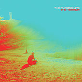 The Terror (Deluxe) von The Flaming Lips