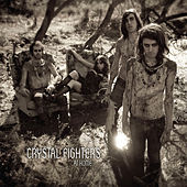 At Home by Crystal Fighters
