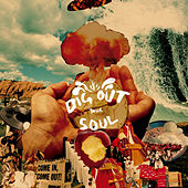 Dig Out Your Soul von Oasis