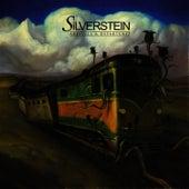 Arrivals & Departures (Bonus Version) by Silverstein