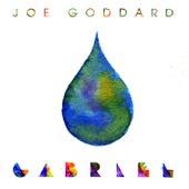 Gabriel by Joe Goddard