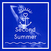 Second Summer by YACHT