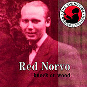 Knock On Wood de Red Norvo