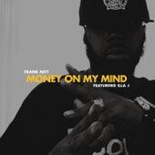 Money On My Mind de Frank Nitt