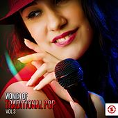 Women of Traditional Pop, Vol. 3 by Various Artists