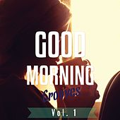 Good Morning Grooves, Vol. 1 (Best of Chilled House Tunes) von Various Artists
