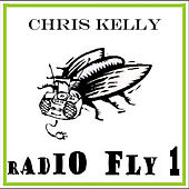 Radio Fly 1 by Chris Kelly